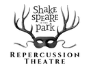 REPERCUSSION THEATRE/THEATRE REPERCUSSION