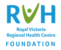 THE ROYAL VICTORIA HOSPITAL OF BARRIE FOUNDATION