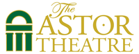 Astor Theatre Society