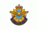 Air Cadet League of Canada (NF) Inc. (NL PROVINCIAL COMMITTEE)