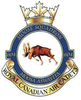 604 (MOOSE) ROYAL CANADIAN AIRCADET SQUADRON SPONSORING ASSOCIATION
