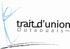 TRAIT D'UNION OUTAOUAIS INC