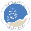 THE FRIENDS OF PINERY PARK