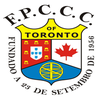 FIRST PORTUGUESE CANADIAN CULTURAL CENTRE OF TORONTO