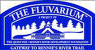 THE FLUVARIUM - QUIDI VIDI/RENNIES RIVER DEVELOPMENT FOUNDATION