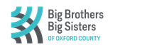Big Brothers Big Sisters of Oxford County
