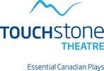 TOUCHSTONE THEATRE SOCIETY