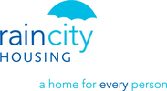 RainCity Housing and Support Society