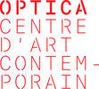 OPTICA, centre d'art contemporain