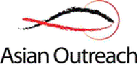 ASIAN OUTREACH INTERNATIONAL (CANADA)