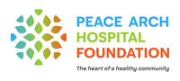 Peace Arch Hospital Foundation