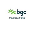 DOVERCOURT BOYS' & GIRLS' CLUB