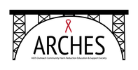 ARCHES SOCIETY