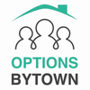 Options Bytown Non-Profit Housing