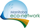 MANITOBA ECO-NETWORK