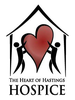 THE HEART OF HASTINGS HOSPICE