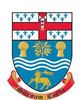 THE DIOCESE OF SASKATOON