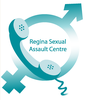 Regina Sexual Assault Centre