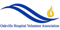 Oakville Hospital Volunteer Association