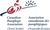 The Canadian Paraplegic Association (Nova Scotia)