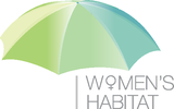 WOMEN'S HABITAT OF ETOBICOKE