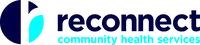RECONNECT COMMUNITY HEALTH SERVICES