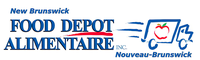 Food DEPOT Alimentaire, Inc.