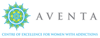 AVENTA TREATMENT FOUNDATION FOR WOMEN