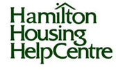 HOUSING HELP CENTRE FOR HAMILTON-WENTWORTH