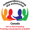 Independent Living Canada