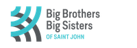 BIG BROTHERS BIG SISTERS OF SAINT JOHN - Serving Saint John, Kings & Charlotte Counties