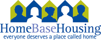 KINGSTON HOME BASE NON-PROFIT HOUSING INC