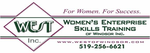 WOMEN'S ENTERPRISE SKILLS TRAINING OF WINDSOR INC.