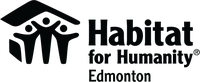 HABITAT FOR HUMANITY - EDMONTON SOCIETY