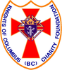 Knights of Columbus (BC) Charity Foundation