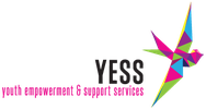 Youth Empowerment & Support Services (YESS)