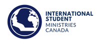 ISMC INTERNATIONAL STUDENT MINISTRIES CANADA