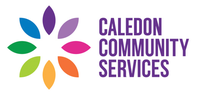 CALEDON COMMUNITY SERVICES