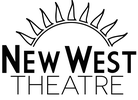 NEW WEST THEATRE SOCIETY