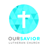 Our Savior Lutheran Church - Edmonton