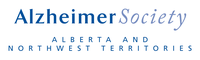 ALZHEIMER SOCIETY ALBERTA & NORTHWEST TERRITORIES