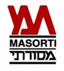 CANADIAN FOUNDATION FOR MASORTI JUDAISM