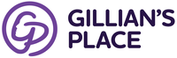 Gillian's Place