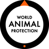 World Animal Protection