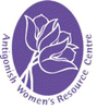 ANTIGONISH WOMEN'S RESOURCE CENTRE