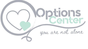 OPTIONS PREGNANCY CENTER RESOURCES AND LIFESTYLE COACHING INC.
