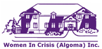 Women In Crisis (Algoma) Inc.
