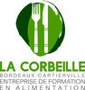 LA CORBEILLE-BORDEAUX-CARTIERVILLE
