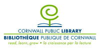 Cornwall Public Library