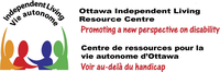 Ottawa Independent Living Resource Centre